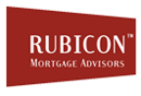 Rubicon Mortgage Advisors